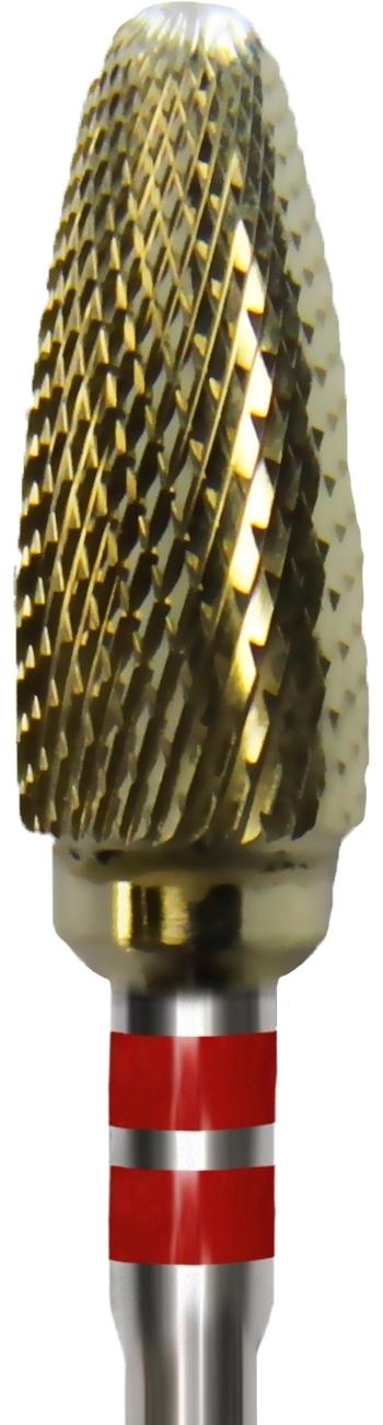 GW L EF 251-060