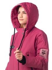 Куртка КМ 1139 ( от -5 C° до +10 C°)