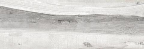 Grace серый 17-01-06-1331 плитка настенная