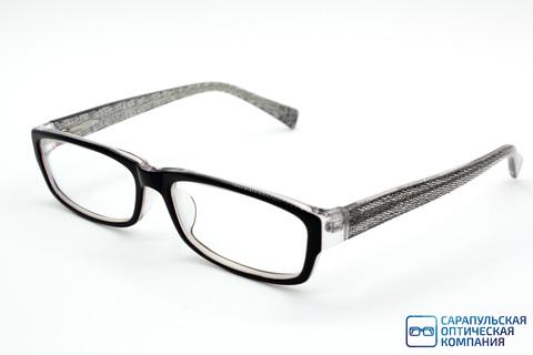 Очки для компьютера ELIFE S9025 C11