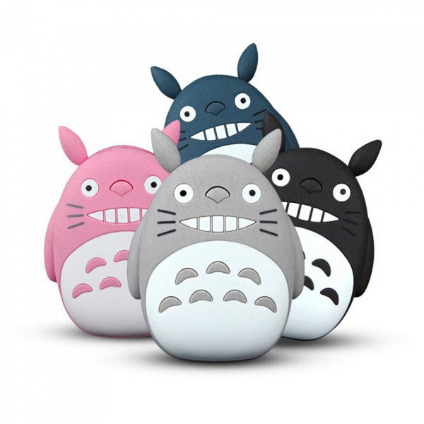 Это интересно Внешний аккумулятор Totoro d54a3054da0930d6190212f57c97bb28.jpg
