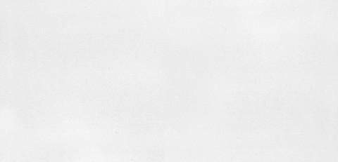 Плитка настенная KERAMA MARAZZI Авеллино 150х74 белый 16006