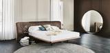 Кровать Marlon, Италия