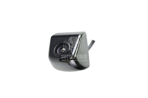 Камера заднего вида Interpower IP-980 HD