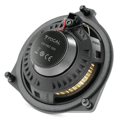 Focal ICR MBZ 100