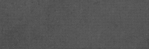 Story черный мозаика 60095 плитка настенная