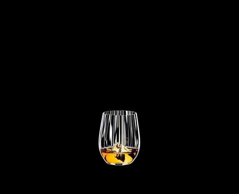 Бокал для виски Riedel