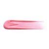206 розово-коралловый (сверкающий)