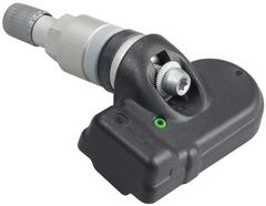 Датчик давления в шинах с вентилем 43LMS11,3 (универсальный)