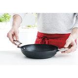 Сковорода со съемной ручкой 20 см MODULO, артикул 13737204, производитель - Beka, фото 2