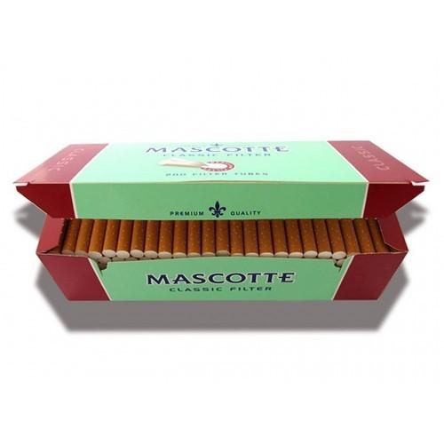 Гильзы для сигарет купить mascotte одноразовые сигареты оптом уфа