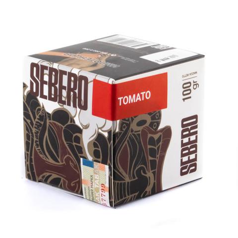 Табак Sebero Tomato (Томат) 100 г