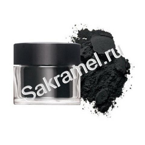 CND Additives Black 4.2 гр