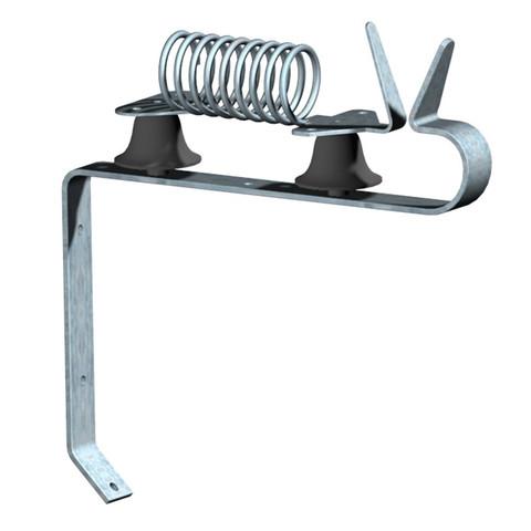 Грозозащитный разрядник для электропастуха Olli, фото