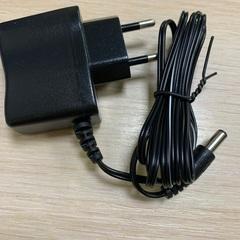 Зарядное уcтройство для аккумулятора 6V (700mA)