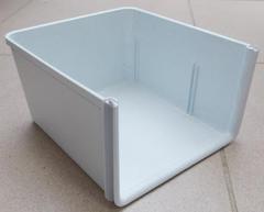 Ящик овощной для холодильника INDESIT/ STINOL 857206