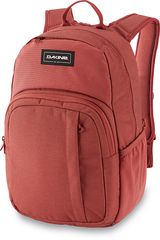 Рюкзак детский Dakine Campus S 18L Dark Rose