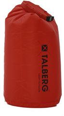 Гермомешок Talberg Light 15 (красный)