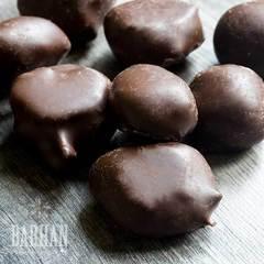 Чернослив в шоколаде купить