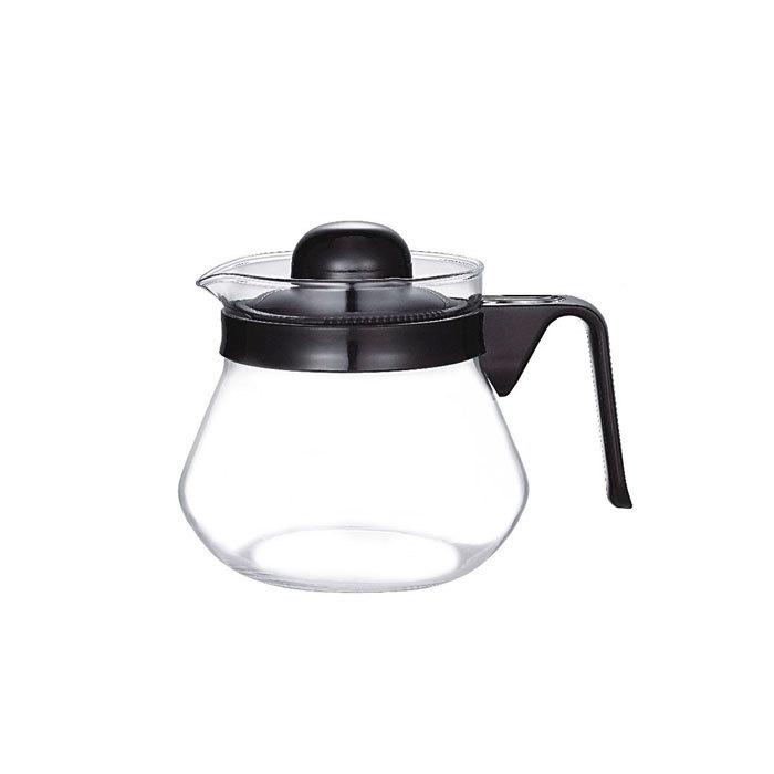Чайник заварочный 600 мл, артикул 14YS-8203, производитель - Hans&Gretchen