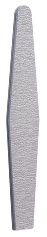 Пилка  Зебра широкая (зерно 120)