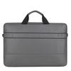 """Сумка для ноутбука Brinch BW-233 Серый 15,6"""""""