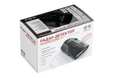Купить радар-детектор (антирадар) SilverStone F1 Monaco S от производителя, недорого с доставкой.