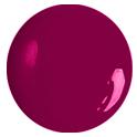 Жидкая помада-блеск для губ Shineful Liquid Color