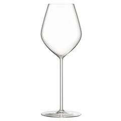 Набор из 4 бокалов для шампанского Borough 285 мл, фото 3