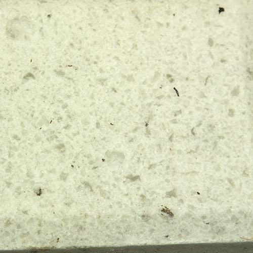 Соляной брикет с мятой