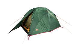 Купить туристическую палатку Alexika Karok 2  от производителя со скидками.