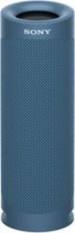 Портативная колонка Sony SRS-XB23 Blue