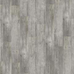 Ламинат TARKETT WOODSTOCK FAMILY 833 дуб робин серый 504044116