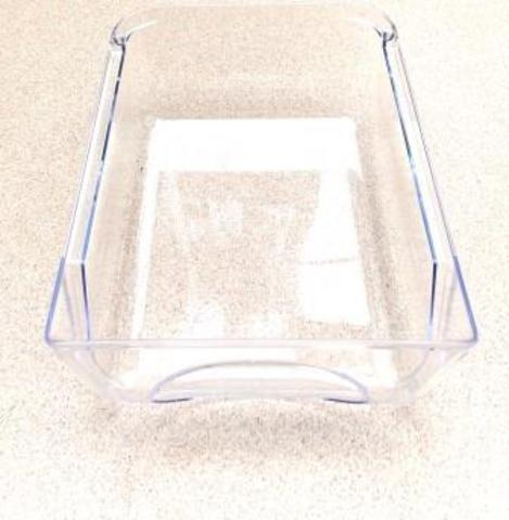 Ящик холодильника Аристон (283755)