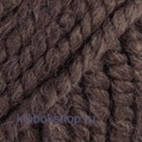 Пряжа Alpine ALPACA (YarnArt) 431 - купить в интернет-магазине недорого klubokshop.ru