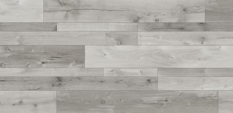 Ламинат Oak Farco Cogy | K4363 | KAINDL