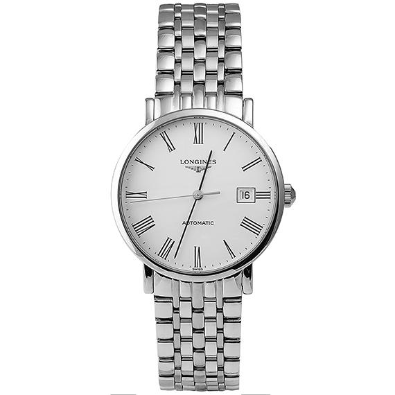 Часы наручные Longines L4.810.4.11.6