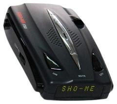 Радар-детектор Sho-Me 1785