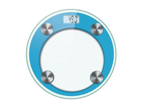 Весы электронные: TS-B1305