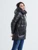 SICB-A371/91-Куртка женская