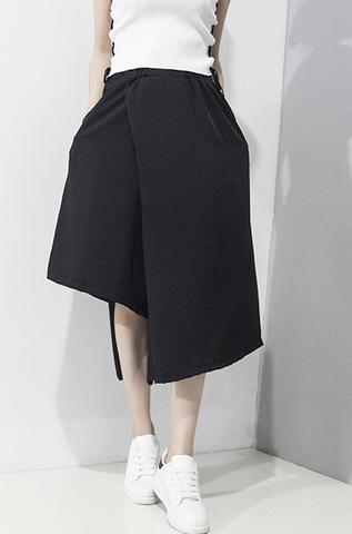 Юбка-брюки «TUSO»