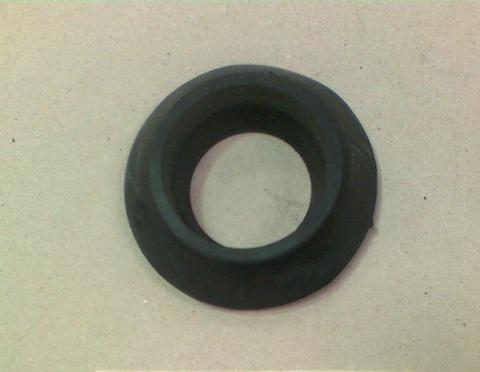 25242627 Уплотнение резиновое диа. 51 мм для молочной колбы 100 л