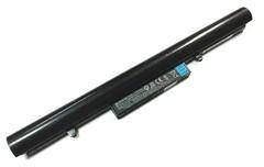 Аккумулятор для ноутбука DNS Hasee UN45 (14.8V 2200mAh) P/N: SQU1202 SQU1201 SQU1303