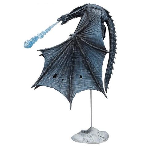 Визерион Ледяной Дракон. Игра Престолов