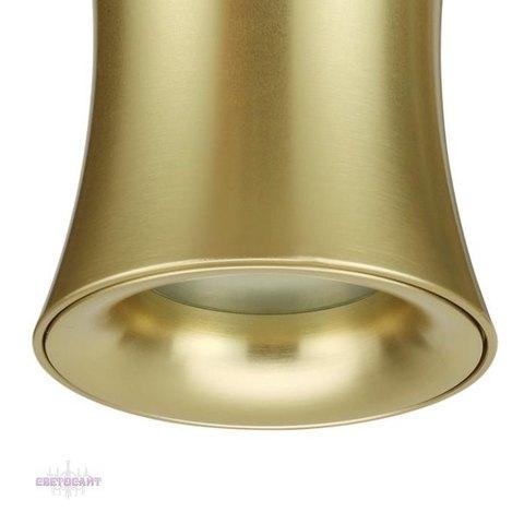 Потолочный светильник 4226/1C серии ZETTA