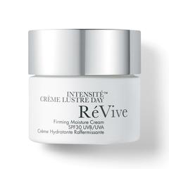 ReVive Интенсивный дневной крем с эффектом лифтинга Intensité Crème Lustre Day Cream  SPF 30