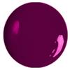 12 фиолетовый