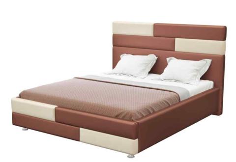 Кровать Орматек Marco