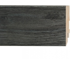 Плинтус МДФ Classen Prestige 2233674 (L3674)