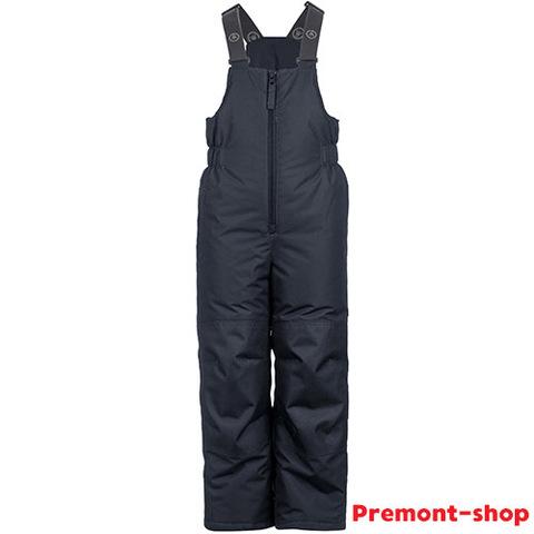 Комплект куртка полукомбинезон Premont Волки скалистых гор WP82213